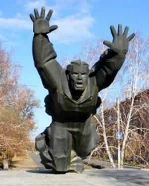 Памятник в волгограде вов цена на памятники брянска цены екатеринбург
