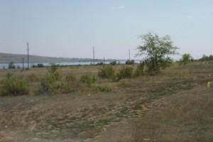 Немного реки Волги