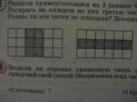 http://ulchatka.ru/