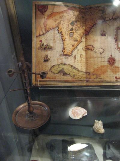 Выставка в Саратове Под алым парусом мечты