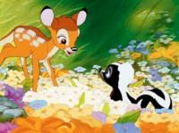 Хорошие детские мультфильмы