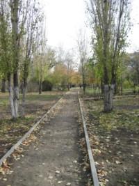 Дворец пионеров Саратов Территория детства в Ленинском районе