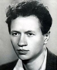 Маэстро Леонид Быков
