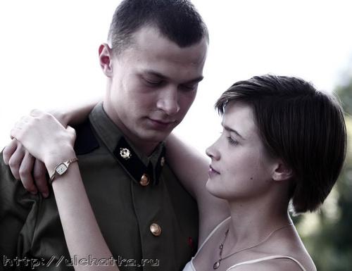 Фильм Мотыльки отзывы
