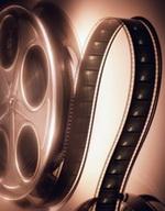 Наше кино Любимые фильмы XX века